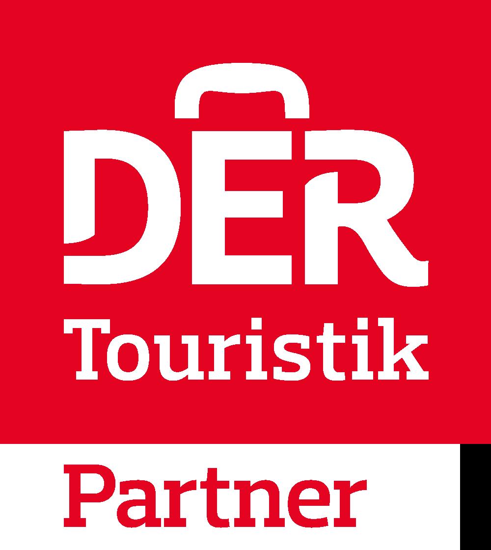 DER Touristik Partner-Unternehmen, Reiseshop Frenzel&Stein GmbH